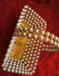 Designer Wedding Gift Basket