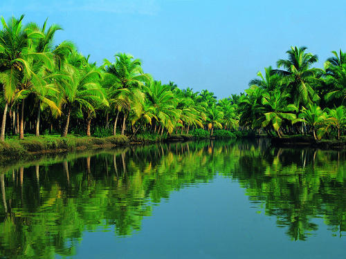 Couple Tours - Goa Tour Package Service Provider from Vadodara