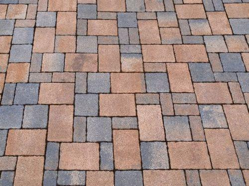 Paving Stone फ़र्श का पत्थर Cobbles Pebbles Amp Pavings