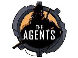 Agents Services