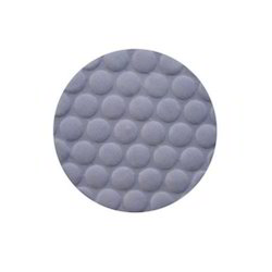 Round Cotton Pads