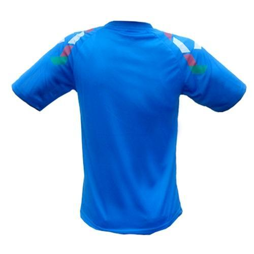 size 40 2d5d3 e3204 Team Jerseys - Team Race Jersey Wholesaler from Mumbai