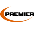 Premier Machine Tools