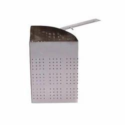 Stainless Steel Pasta Separator