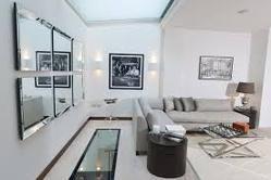 Home Interiors Designing Services