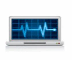 Laptop Repairs And Upgrades