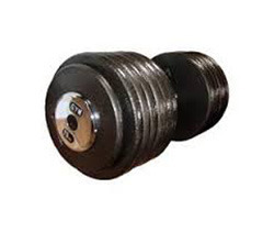 Dumbbells Plate Type