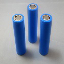 Lithium Phosphate 18650 Battery