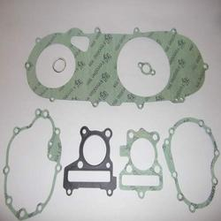 TVS Pep Gasket-Full Set-Full Packing Set