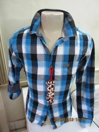 c383269e7a Man Branded Denim Jeans And Shirts - Pasa Jeans
