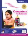 Kids Computer Books