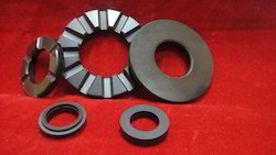 Graphite Sealing Rings