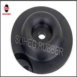 Rubber Piston Diaphragm