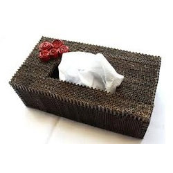 Tissue Paper Boxes