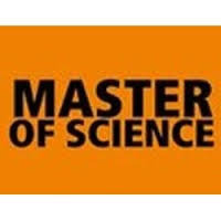 Master Of Science(m.sc.)