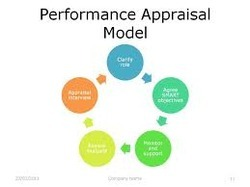 Project Appraisal Services In India