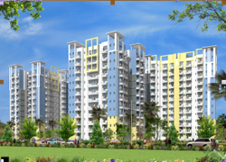 INDERPRASTHA APARTMENT, FARIDABAD, HR.