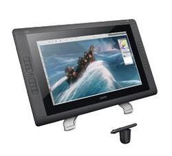 Wacom 2242 Interactive Display