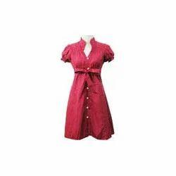 Stylish Ladies Dress