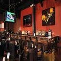 Bar Interior Decoration Services