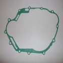 Honda Unicorn Clutch Gasket-Clutch Packing
