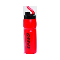 Speed Bottle Hard with High Flow Cap
