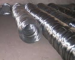 1.0mm Stainless Steel EPQ Wire