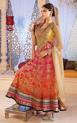 cdec9441c2f Designer Wedding Suits - Wedding Designer Suits Manufacturer from Delhi