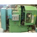 Used Gear Hobbing Machines