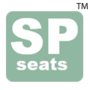 Shankarrao Pawar Seat Corner