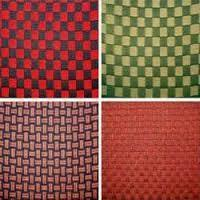 Woven Cloth Antistatic