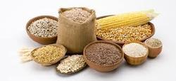 Grains Seeds