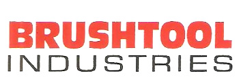 Brushtool Industries