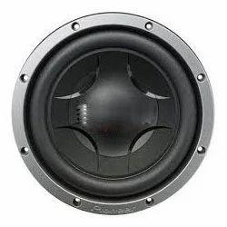 Pioneer Car Speaker
