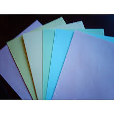 Offset Paper Printing Service