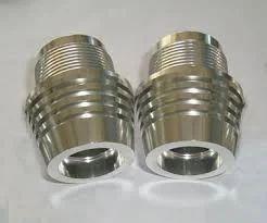 Aluminum Brighteners