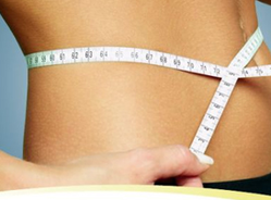 Figure Correction Weight Loss Programs