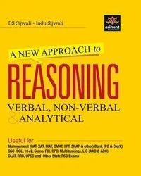 Rs Aggarwal Logical Reasoning Ebook