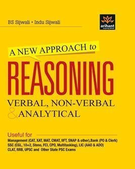 R s aggarwal non verbal reasoning arihant quantitative aptitude by r s aggarwal non verbal reasoning arihant quantitative aptitude by sarvesh k verma wholesale sellers from patna fandeluxe Image collections
