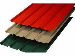 Aluminium Roofing Sheet Aluminum Corrugated Sheets Aluminum Roofing Aluminium Roofing Sheet Aluminium Roofing Aluminium Corrugated Sheets In Podanur Coimbatore K J Roofing Id 9687491473
