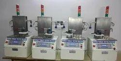 Precision Testing Service