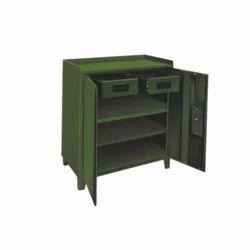 Harihar Tool Steel Cabinet