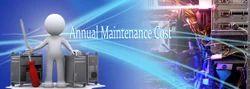 Hardware & Networking Sales & AMC