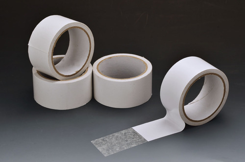 Adhesive Tapes Double Sided Tissue Tape Manufacturer