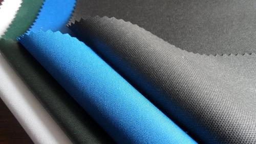 a1204039f6 Polyurethane Coated Fabric at Rs 110  meter