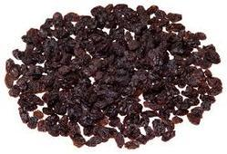 Raisins Dried Grapes