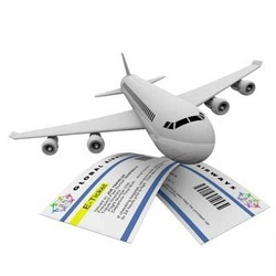 Ticket Booking Service