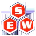 Shanthi Engineering Works