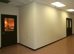 Wonder Wall Boards