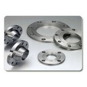 SA182 Stainless Steel Flanges